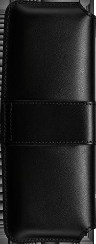 Горизонтальный футляр для Vertu Signature S Design Steel