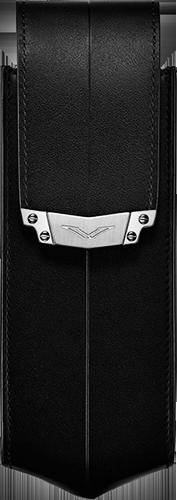 Чехол для Vertu Signature S Design Steel