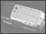 Телефон Vertu Ascent Ti Black