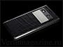 Телефон Vertu Aster Black Alligator