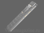 Телефон Vertu Aster P Gothic BLK Screw Alligator