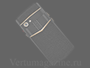 Телефон Vertu Aster P Gothic BLK Screw Calf