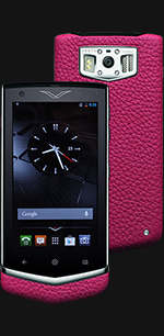 Купить Vertu Constellation V Raspberry