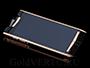 Телефон Vertu New Signature Touch Jet Calf Red Gold