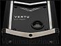Телефон Vertu Signature S Design Pure Black Exclusive