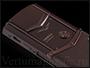 Телефон Vertu Signature S Design Pure Chocolate Exclusive