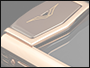 Телефон Vertu Signature S Design Red Gold Brown Exclusive