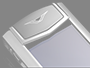 Телефон Vertu Signature S Design Black Alligator Russian