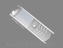 Телефон Vertu Signature S Design Polished Steel