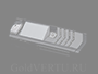 Телефон Vertu Signature S Design Ultimate Black Russian