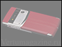 Телефон Vertu Signature Touch Claret Calf