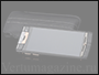 Телефон Vertu Signature Touch Pure Jet Red Gold