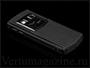 Телефон Vertu Ti Titanium Pure Black